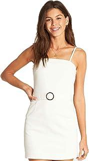 Billabong womens So Good Dress Casual Dress