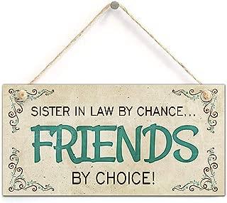 sister in law dp