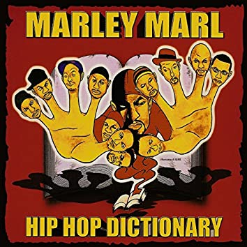 Hip Hop Dictionary
