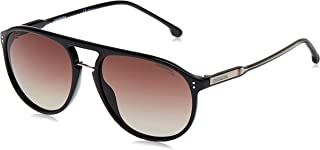 Carrera Unisex CARRERA212/S Sunglasses
