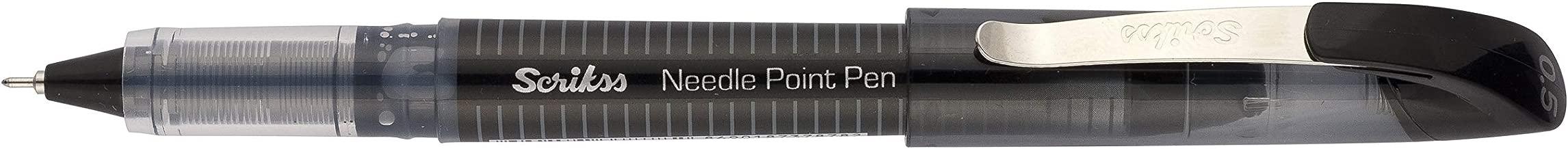 TANEX TW-2035 Kennzeichnungsetiketten weiß 52,5 x 33 mm 10 Blatt