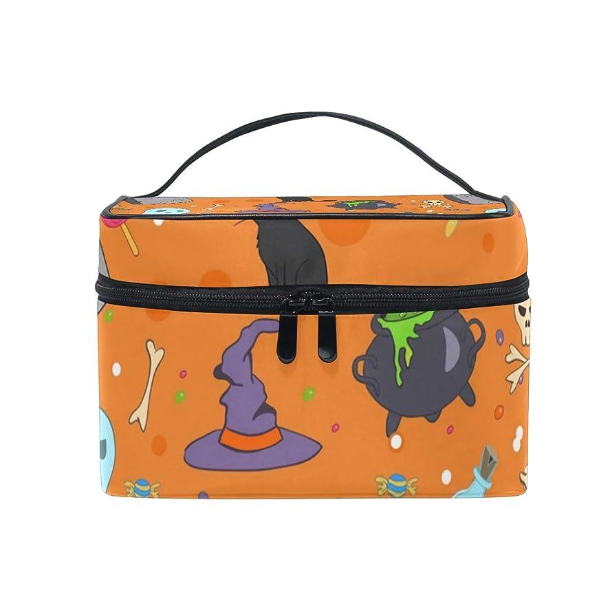 関係する意味セラーメイクボックス 抽象的な動物柄 秋柄 化粧ポーチ 化粧品 化粧道具 小物入れ メイクブラシバッグ 大容量 旅行用 収納ケース