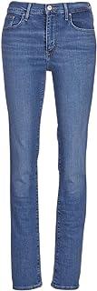 Levi's Levis 18883-724 High Rise Jeans Donna