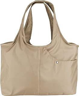 Best large waterproof tote bag Reviews