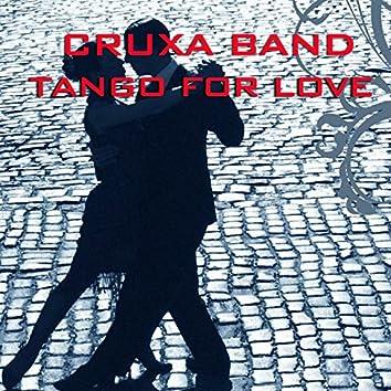 Tango for Love