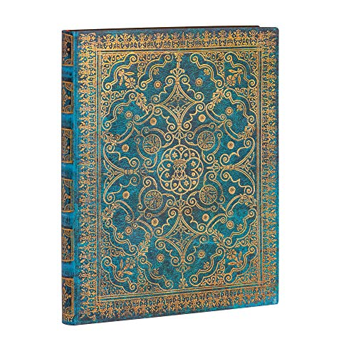 Paperblanks Azure Flexis Ultra Lined (Equinoxe)