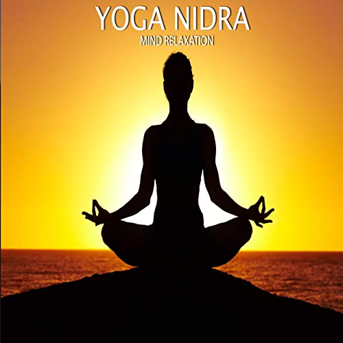 Yoga Nidra (Mind Relaxation) by Meditation Spa on Amazon ...