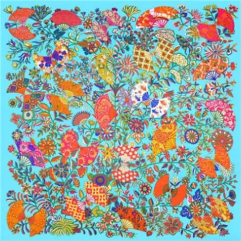 YDMZMS sjaal van zijde, 100% voor dames, grote sjaaltjes met opdruk van het merk Bandana sjaal, sjaal, sjaal, sjaal, voor dames, 130 cm x 130 cm, 18-30
