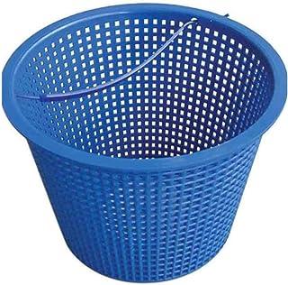 Pool Skimmer Socks, Skimmer Basket Filter,Swimming Pool Garbage Set,Pool Basket Filter Socks,Trash Socks-for Catching Tree...