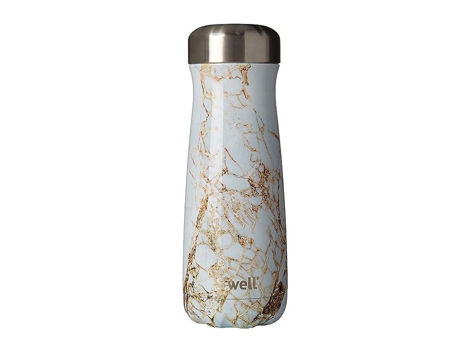 S'well - S'well 20 oz. Stainless Steel Travel Mug