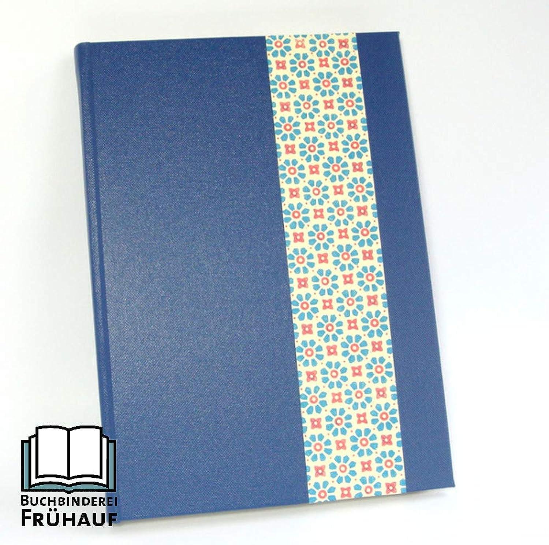 Kochbuch Rezeptbuch mit Register zum selberschreiben B01N27UYT5    Lebhaft
