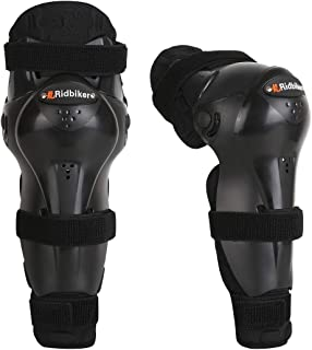 Best knee pads dirt bike Reviews