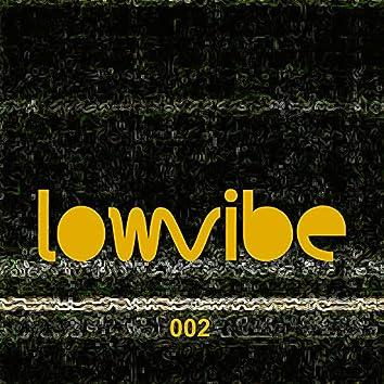 LOW002