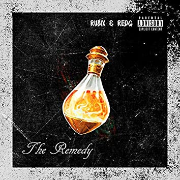 The Remedy (feat. Redg)