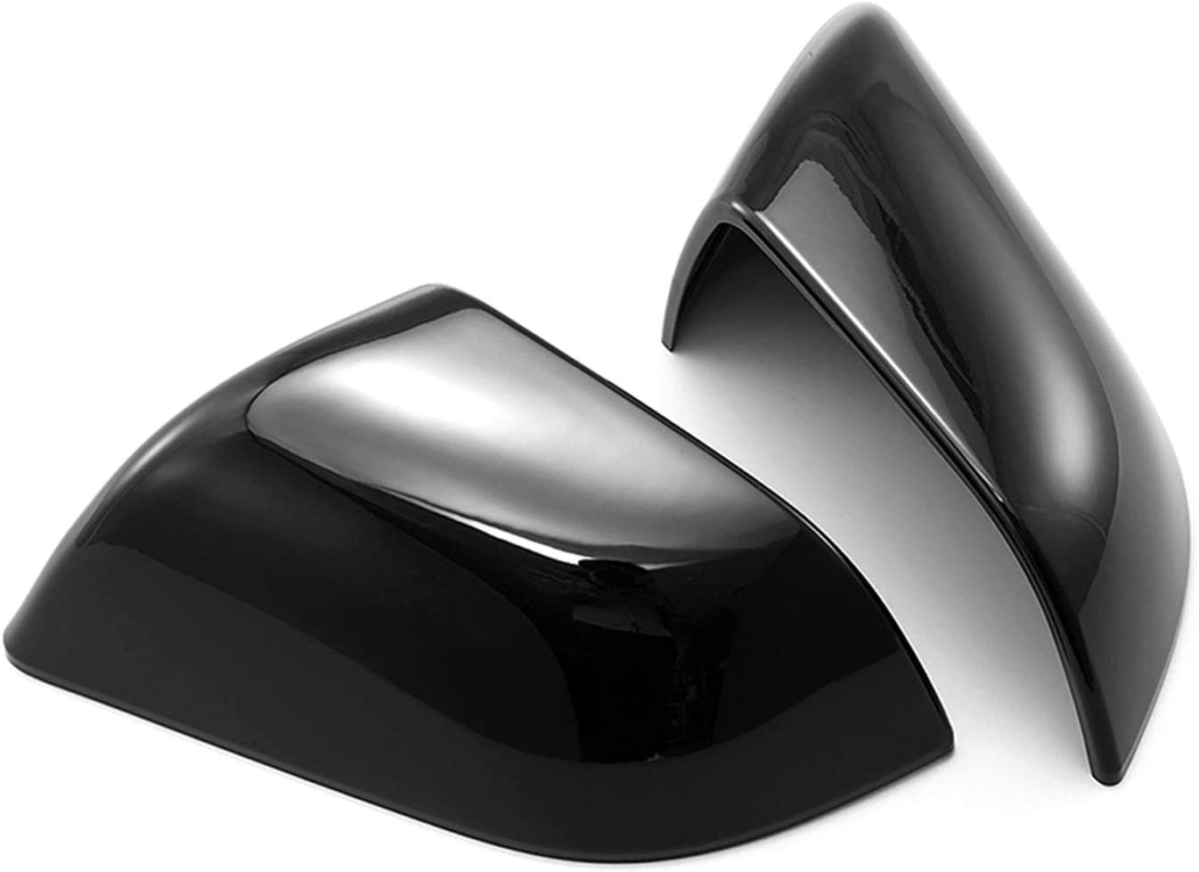 Ranking TOP15 LQIAN Door Mirror Cover Max 90% OFF Car Protect Rearview Fr Side