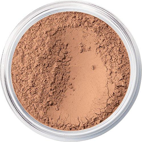Bare Minerals Original Foundation SPF 15 Mineral Make-up, 18 Medium Tan, 8 G