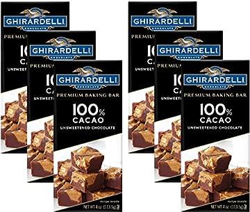 Keto Chocolates: 9 Best Low Carb Dark Chocolate Bars & Brands