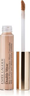 Estee Lauder Double Wear Stay-In-Place Flawless Wear Concealer, 2C Light Medium (Cool), 24 ml