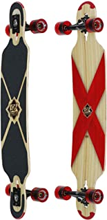 DB Longboards CoreFlex Compound 42