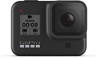 Best matego action camera Reviews