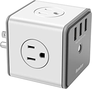 Best 3 4 swivel connector Reviews