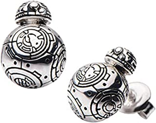 Best sterling silver star wars Reviews