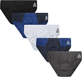 Best loungewear underwear set Reviews
