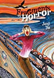 Fragments of Horror (Junji Ito)