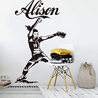 Best softball quotes wallpaper Reviews