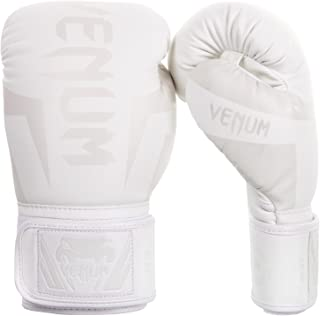 Best white adidas boxing gloves Reviews