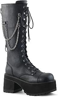 Best mens high heel boots Reviews