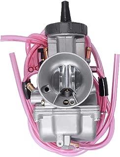 Carburetor for Honda CR250 CR500, KTM 125 200 250 300 EXC SX DXC MX MXC