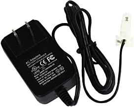 Husqvarna 587007101 Push Mower 12 Volt Battery Charger 532428626 for Craftsman Poulan Rally AYP + (Free Two e-Books)