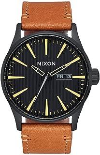 Reloj Nixon - Hombre A105-2664-00