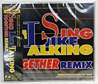 TOGETHER Remix