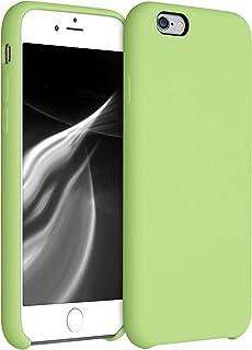 Amazon.it: cover iphone 6 - Verde