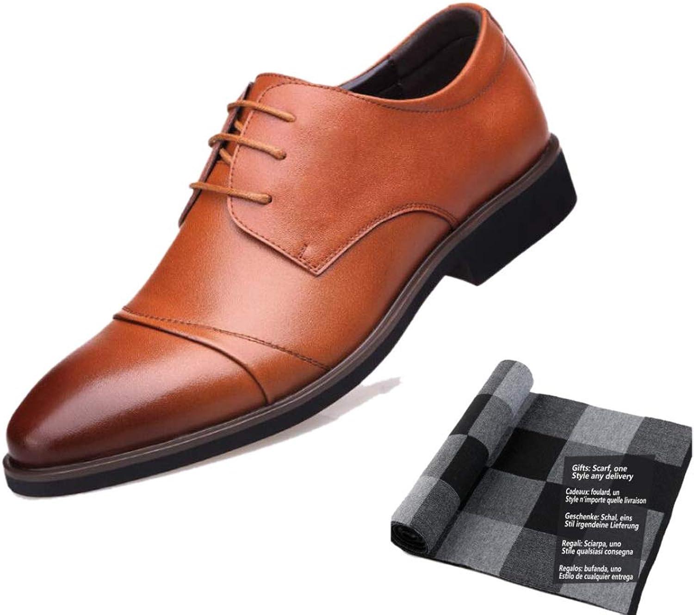 Business Lederschuhe, Lederschuhe, Lederschuhe, Männer, Schuhe, Sport, Cool, Wandern, Strand  3bb74f