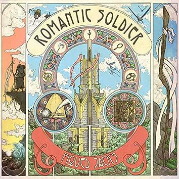 Romantic Soldier