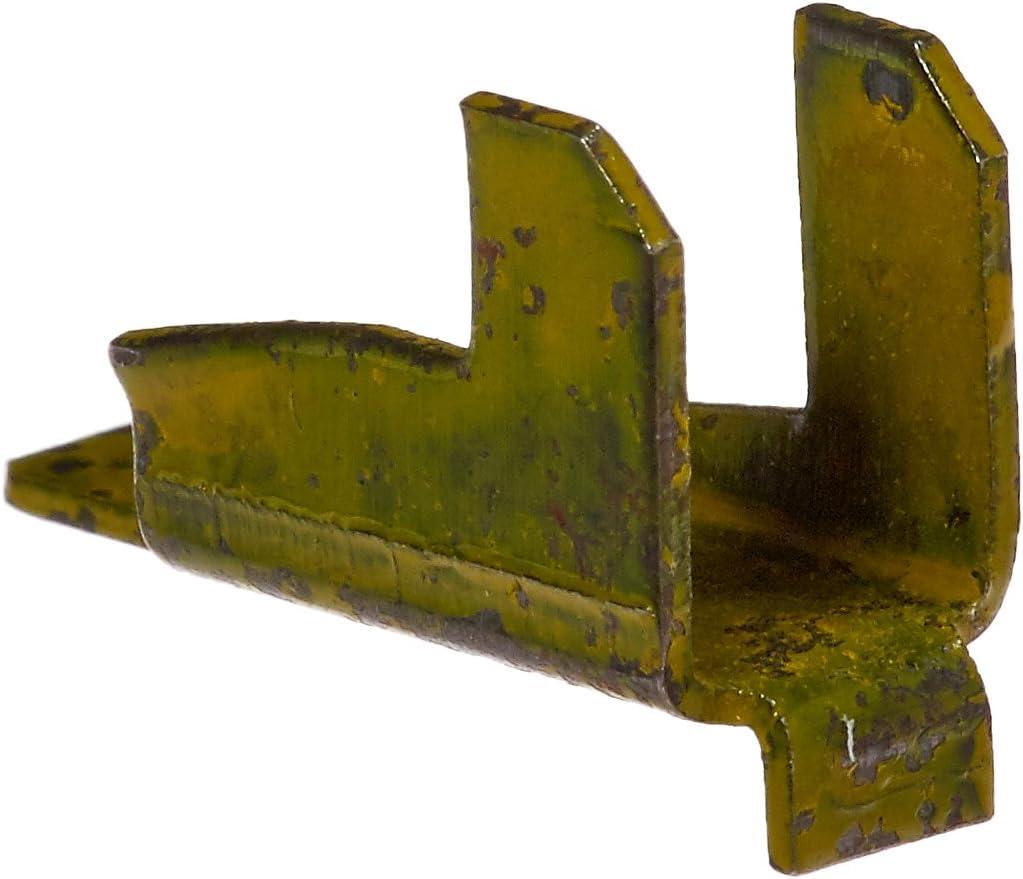 Chrysler Genuine 4797126 55% OFF Wheel Adjustor Lock Bearing Nut Purchase