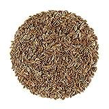Eneldo Semillas Especiass Frescas - Ideal Para Cocinar - Semillas D'eneldo 200g