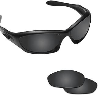 Best sea dog sunglasses Reviews