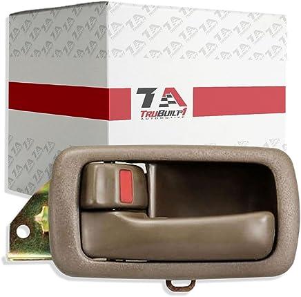 replace interior door handle 2000 toyota camry