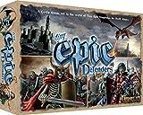 Giochix. it–Tiny Epic Defenders