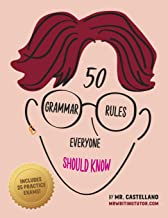 grammar rules everyone should know