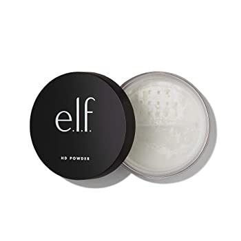e.l.f. Cosmetics High Definition Loose Powder