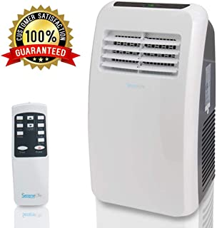 Best danby premiere air conditioner dpa110dha1cp Reviews