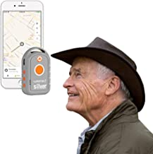 Amazon.es: alzheimer gps
