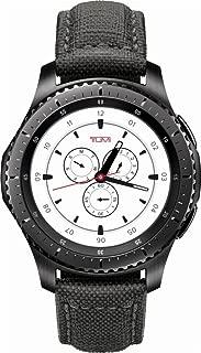 Best samsung gear s3 frontier smartwatch stainless steel Reviews