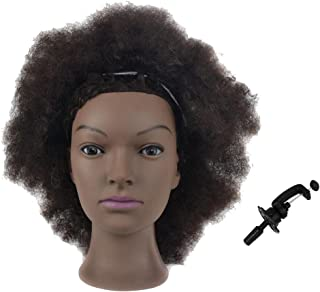 Best ethnic doll wigs Reviews