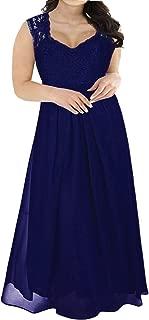 Best 5xl prom dresses Reviews